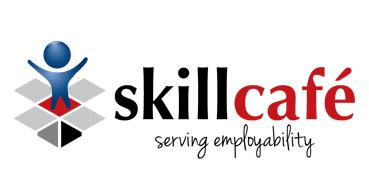 Skill Cafe